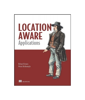 Location-Aware Applications