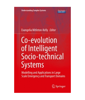 Co-evolution of Intelligent Socio-technical Systems